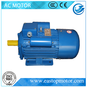 YL Series Single Phase Electric Motor Ac